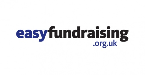 easy fundraising icon